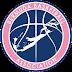 Daftar Pemain Timnas Bola Basket Bermuda 2021/2022