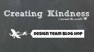 withabowontopbylou.blogspot.com/2020/06/creating-kindness-design-team-june-2020-texture.html