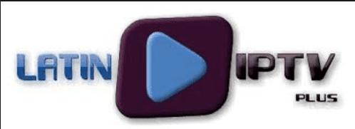 Latino IPTV M3U Smart & VOD Free 24-Jul-2019