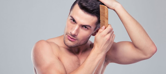 Who Is The Best Hair Transplant Surgeon In Jaipur