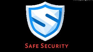 360 Security Antivirus logo