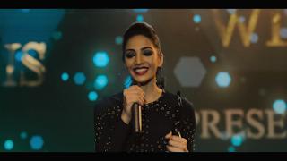 Download AK vs AK (2020) Full Movie Hindi 720p 850MB HDRip || Moviesbaba 2
