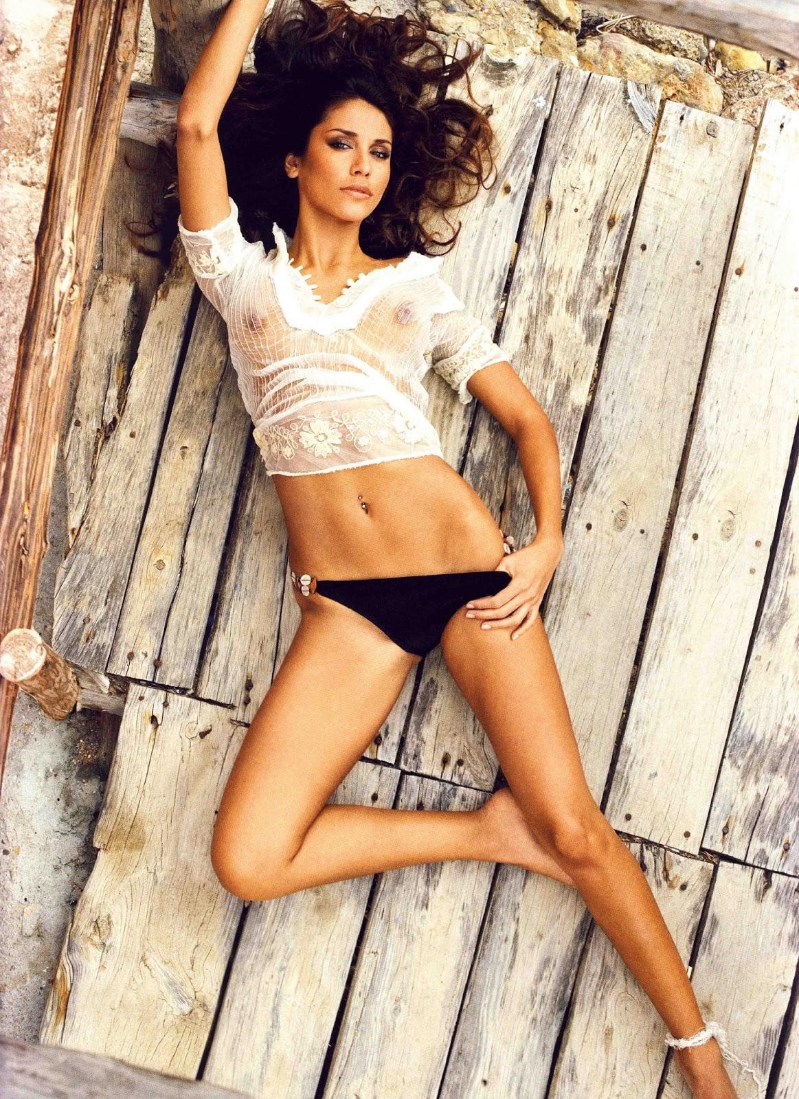 Gabriela Barros Nude download sex pics busty beauty pageant gabriela barros