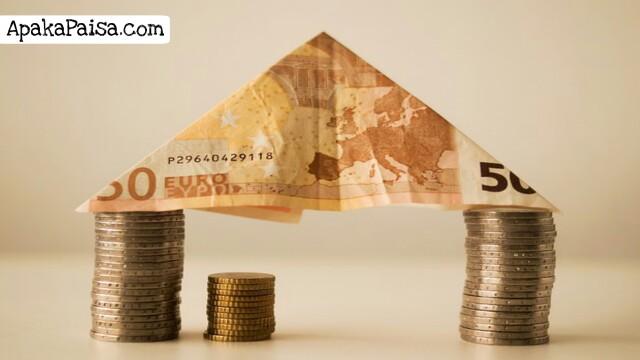 Fixed deposits: बैंक FD खुलवाने का है प्लान, तो इन 8 बातों का रखें ध्यान