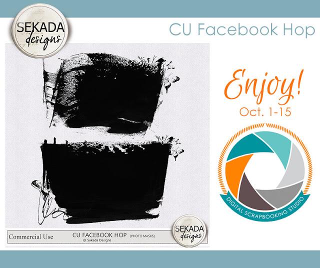 https://www.facebook.com/Sekada-Designs-130461753634729/app/142583772444750/