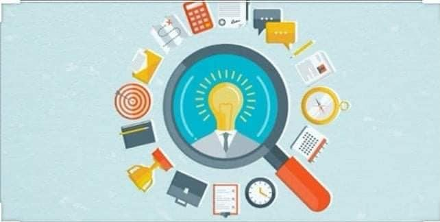 أساليب واستراتيجيات وطرائق التدريس في عملية التعليم
