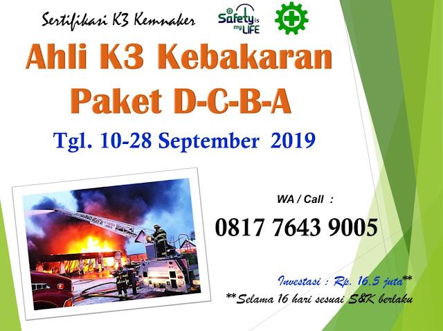 Ahli-K3-Kebakaran-Paket-DCBA-tgl-10-23-September-2019-di-Jakarta