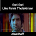 Santhanam Tamil Photo Comments For Facebook WhatsApp