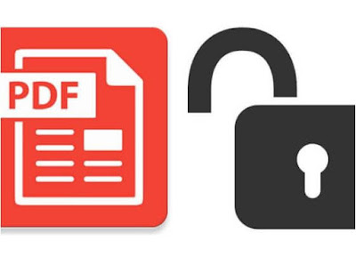 أداة, قوية, لحماية, وتشفير, ملفات, PDF, ومنع, الوصول, اليها, وحظر, نسخها