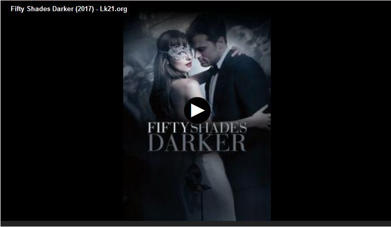Fifty Shades Darker Streaming ITA Online Altadefinizione