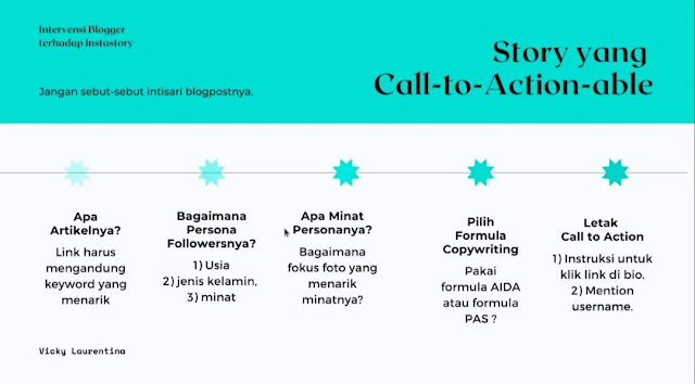 instastory-yang-call-to-action-able