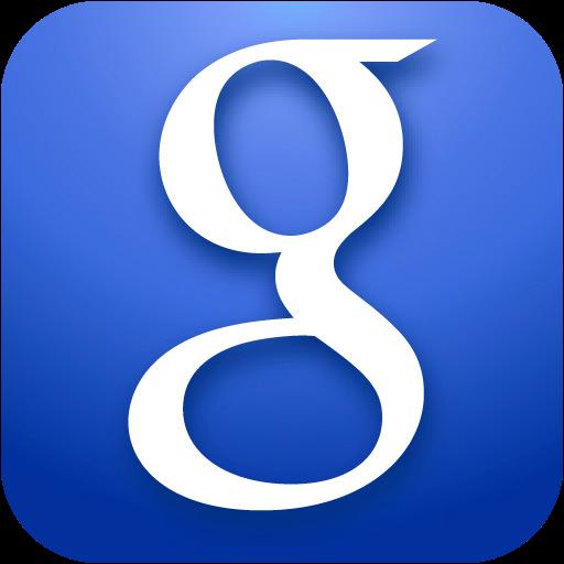 Google's 20th Birthday - YouTube  |Google