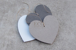 http://www.eco-scrapbooking.pl/index.php?p475,zawieszka-na-sciane-serce-200mm