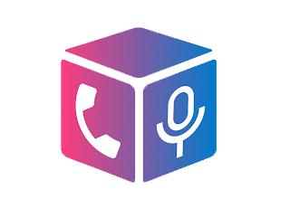 Call Recorder - Cube ACR Premium Apk