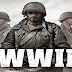 World War Heroes Mod Apk v1.25.2 [ Unlimited Ammo, God Mode, Radar Hack, No Spread, Premium, Anti - Kick ]