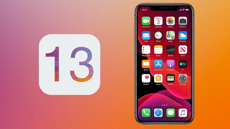 5 tính năng ẩn thú vị trên iOS 13 có thể bạn chưa biết