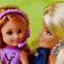 5 Jenis Mainan Edukatif untuk Anak Perempuan