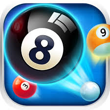 Game 8 Ball Pool Mod Apk v3.11.0 (Mega Mod)