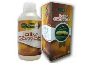 Agen QNC Jelly Gamat Pemalang | 0838-1583-5088