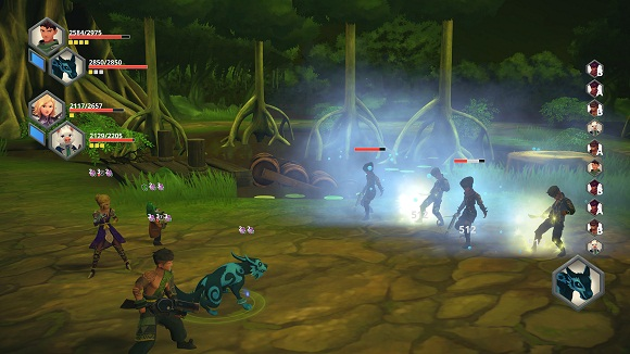 earthlock-pc-screenshot-www.ovagames.com-4