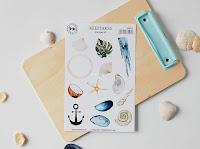 https://www.shop.studioforty.pl/pl/p/Keepsakes-sticker-set-/1061