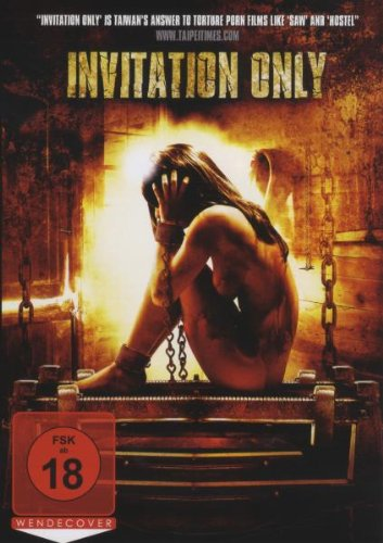 Invitation only 2009 full movie sabay hd movie stopboris Image collections