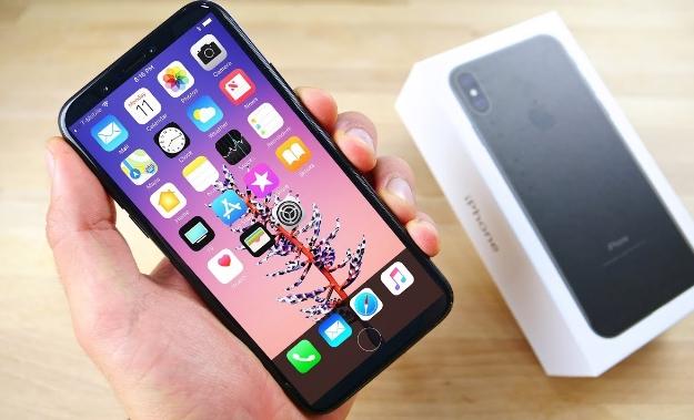 Download firmware iphone x7 clone