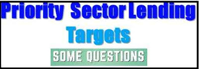 How do you handle multiple task, Target known question, Competitive exams Tips, manage time in exam hall