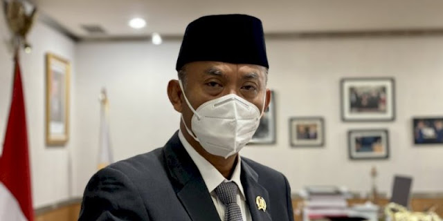 Jakarta Tidak Baik-baik Saja, DPRD DKI: Tolong Tidak Abaikan Protokol Kesehatan