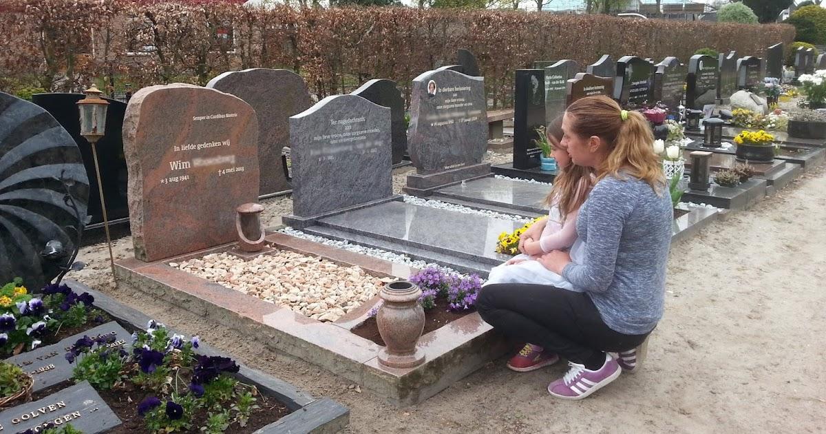 Blog van eijgelaar natuursteen een persoonlijke gedenksteen - Creeren van een tuin allee ...