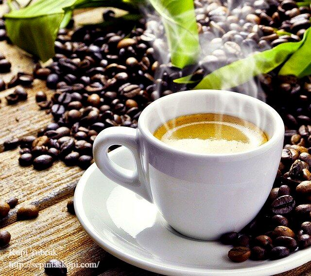 Kopi Tubruk, kopi lokal asli Indonesia yang mendunia, Kopi Tubruk adalah, Cara membuat kopi biasa, Kopi Tradisional Indonesia, Kopi Lokal, Rasa Kopi Tubruk, Cara menikmati kopi tubruk, Kopi Tumbuk