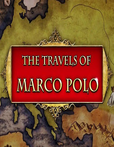 THE-TRAVELS-OF-MARCO-POLO-pc-game-download-free-full-version