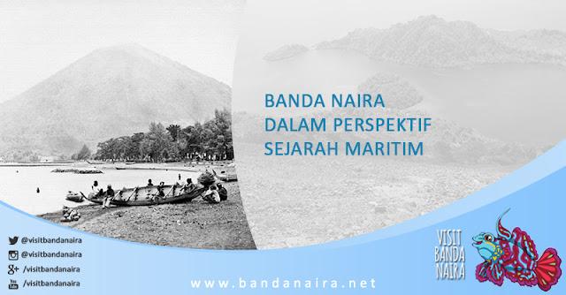 Banda Naira, Banda Neira, Kepulauan Banda, Pulau Banda, Banda Islands #letsgotobandanaira