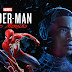 Spider-Man: Miles Morales Rumored to Include Marvel's Spider-Man Remaster