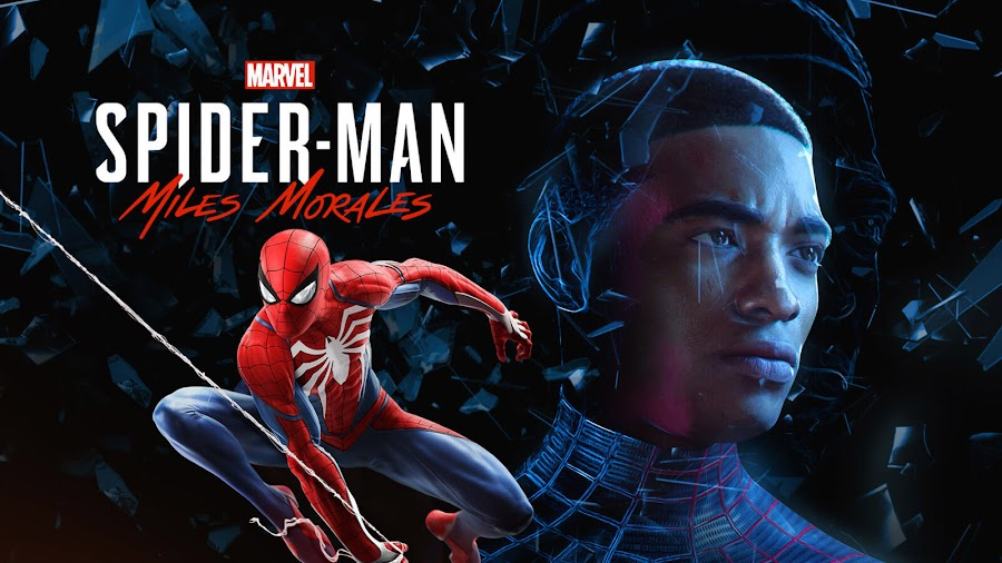 miles morales marvels spider-man ps4 remaster rumor ps5 insomniac games sony interactive entertainment superhero action-adventure game holiday 2020
