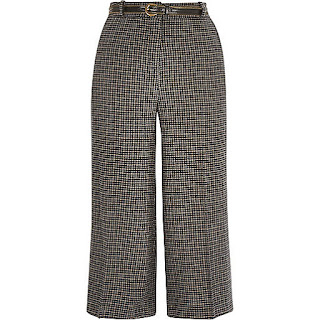 http://www.riverisland.com/women/trousers--leggings/culottes/grey-check-belted-culotte-shorts-675181