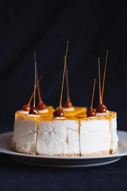 Happy Birthday Photos On Cake