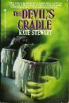 http://thepaperbackstash.blogspot.com/2007/06/devils-cradle-by-kate-stewart.html