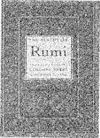 The Essential Rumi PDF book