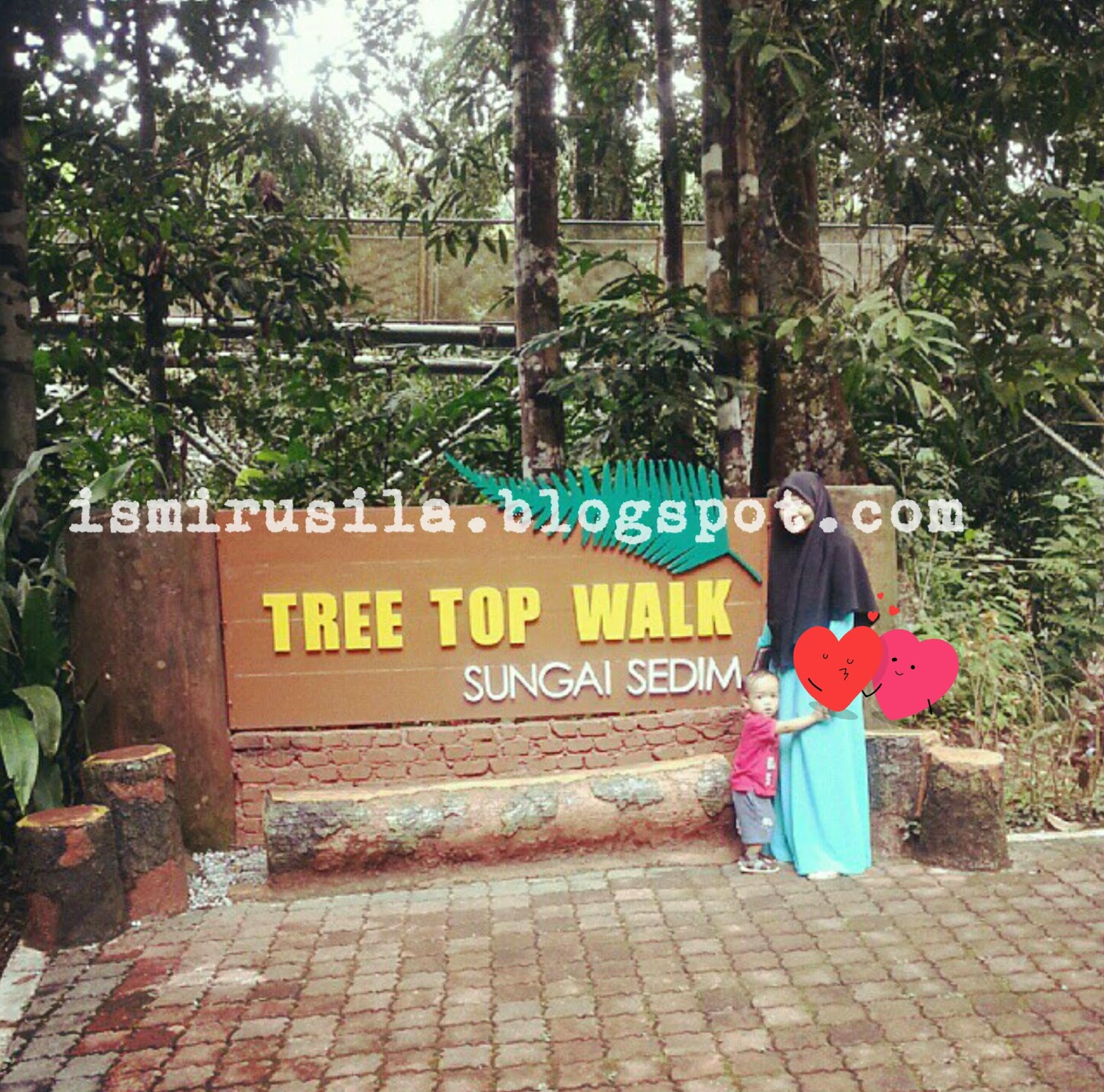 Dimulakan Dengan Bismillah . .: Tempat Menarik Di Kedah