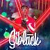 GiBlack - Déjate Amar [Original]