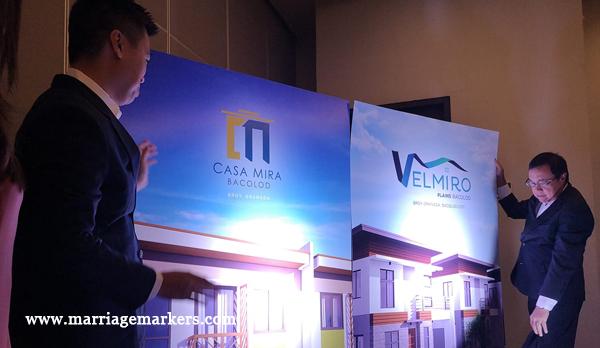 Cebu Landmasters Inc - Velmiro Plains Bacolod - Bacolod real estate - Bacolod subdivisions - home - home design - town house - Bacolod blogger - marriage and family - Jose Soberano III - Jose Franco Soberano - Casa Mira Bacolod