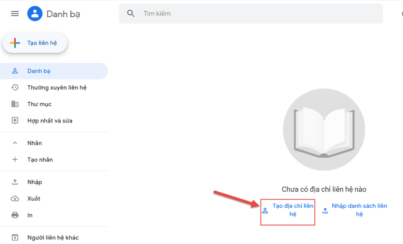 Cách sử dụng Gmail hiệu quả