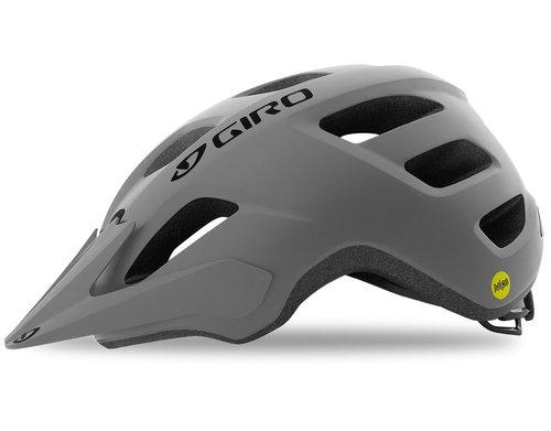 giro fixture mips bike helmet