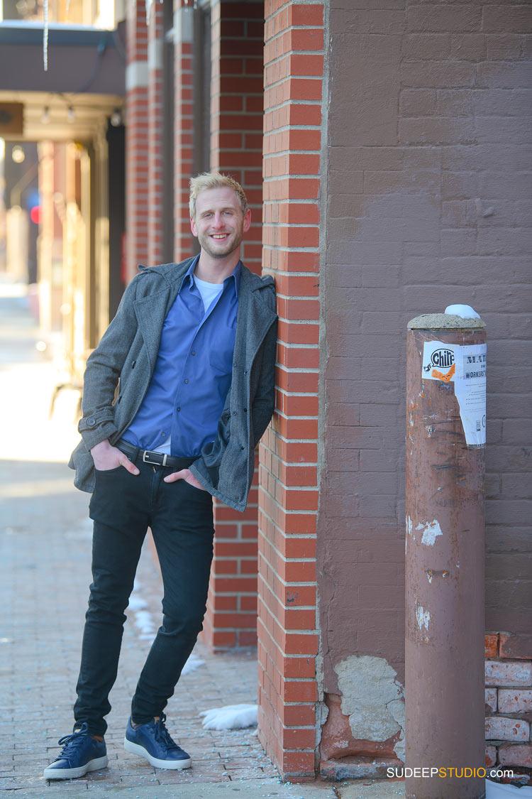 Internet Online Dating Portraits with Natural Look by SudeepStudio.com Ann Arbor Portrait Photographer