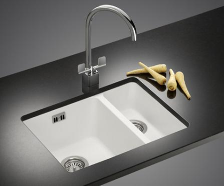 franke kitchen sinks india home design boutique bucatarie 3532