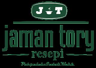 Jaman tory Logo Vector