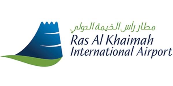 وظائف مطار رأس الخيمة للشباب من الجنسين جميع التخصصات راتب يبدأ من 7000 درهم