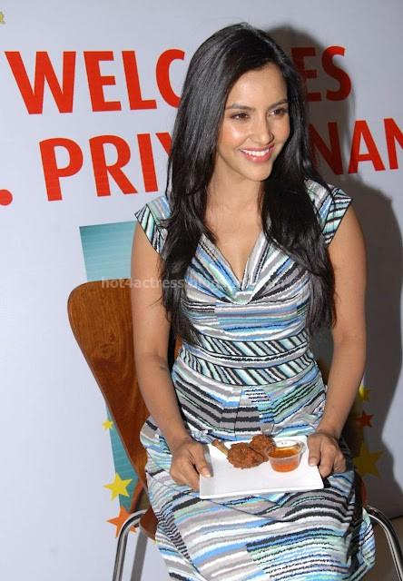 Priya Anand latest Photos Stills