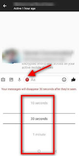 feature secret conversation di messenger_3